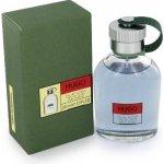 Hugo Boss Hugo Man sprchový gel 200 ml