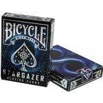 USPCC Bicycle Stargazer