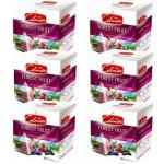 Celmar Forest Fruit čaj 20 pyramidových sáčků