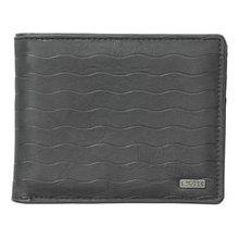 Globe Weston black peněženka uni