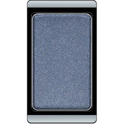 Artdeco Eye Shadow Pearl oční stíny 79 Pearly Steel Blue 0,8 g