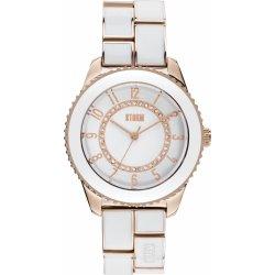 1f8c604b5e4 Storm Zarina Rose Gold 47095 RG. Moderní design dámských náramkových hodinek  ...