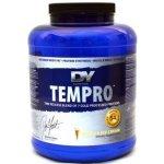 Dorian Yates TEMPRO Protein 2270 g