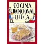 Cocina tradicional checa
