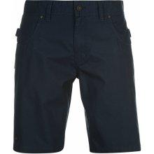 Tony Hawk Solid shorts pánské Navy
