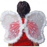 MFP Paper s.r.o. Křídla motýlí AY-N7346 43cm