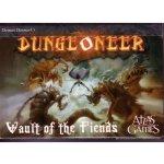 Atlas Games Dungeoneer: Vault of the Fiends