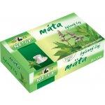 PANDA NATUR Mátový čaj 20 x 1.5 g