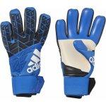 Adidas Ace Trans PRO AZ3691