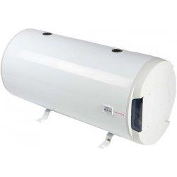 Kombinovaný ohřívač vody ležatý DZD Dražice OKCV 200