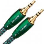 AudioQuest Evergreen 5m
