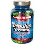 Aminostar Tribulus Terrestris 120 tablet