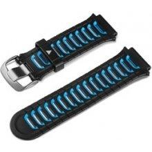 Řemínek náhradní pro Forerunner 920 XT Black/Blue Garmin