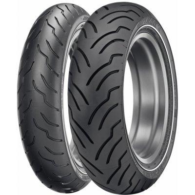 Dunlop American Elite 200/55 R17 78V