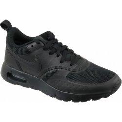 Nike Air Max Vision Trainers black black od 809 Kč - Heureka.cz 4779bb249c