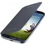 Pouzdro Samsung EF-FI950BB černé