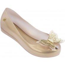 Marco Tozzi dívčí sandály 2-28103-28 růžové