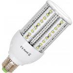 LEDsviti LED žárovka veřejné osvětlení 28W E27 studená bílá