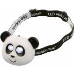 Somogyi Elektronic LED panda HLP 2 P