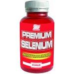 ATP Premium Selenium 60 kapslí