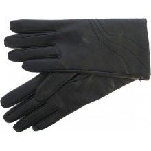 0f0e22f095d Zimní rukavice dámské kožené rukavice - Heureka.cz