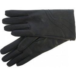 dámské zimní kožené rukavice - Nejlepší Ceny.cz 23ffbc8a44