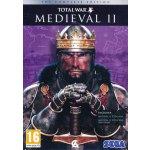 Medieval 2: Total War Complete