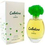 Gres Cabotine de Grès parfémovaná voda dámská 100 ml