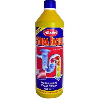 Madel Stura Facile hydroxid 30% 1L