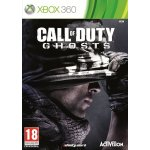 Hry pro Xbox 360 Activision