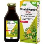 Salus® Vitamin-B-Komplex 250 ml