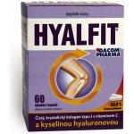 Dacom Pharma Hyalfit 60 tbl.