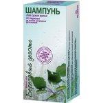 Babiččiny recepty šampon s březovým dehtem 250 ml
