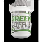 BioTech USA Green Coffee 120 tablet