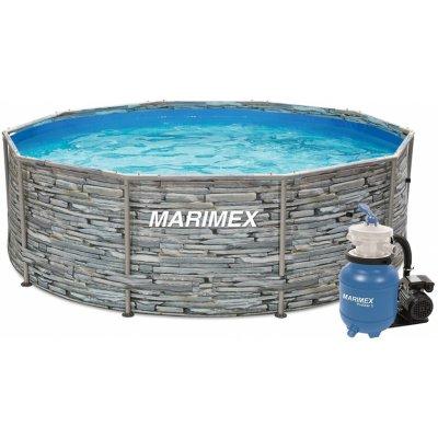 Marimex Florida 3,05x0,91 19900100