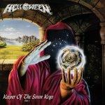 Helloween Keeper Of The Seven Keys Part I