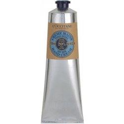 L´Occitane Karité krém na ruce pro suchou pokožku (Hand Cream) 150 ml