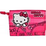 Undercover taška do školky Hello Kitty