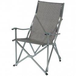 Zahradní židle a křeslo Skládací židle Summer Sling Chair