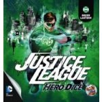 Heidelberger Spieleverlag Justice League: Hero Dice – Green Lantern