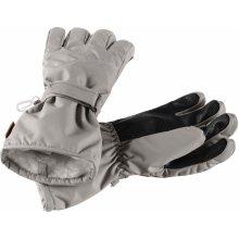 e2a699e89f2 Reima Harald dětské rukavice soft grey