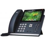 Yealink SIP-T48S IP