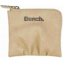 Bench peněženka Lostinthought Grey Brown St077 ST077