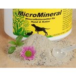 Baron MicroMineral 100 g