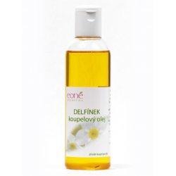 Eoné Delfínek koupelový olej 200 ml od 261 Kč - Heureka.cz fe1e3f06c1