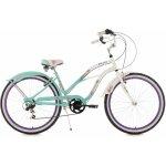 KS Cycling Beachcruiser Paradiso 2015