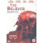 The Believer DVD