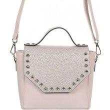Grosso Bag crossbody kabelka 1283180 růžová bc6f401990f