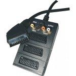 Emos SD2300