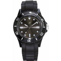 Auriol klasik standard černé od 169 Kč - Heureka.cz 1a422cc3478